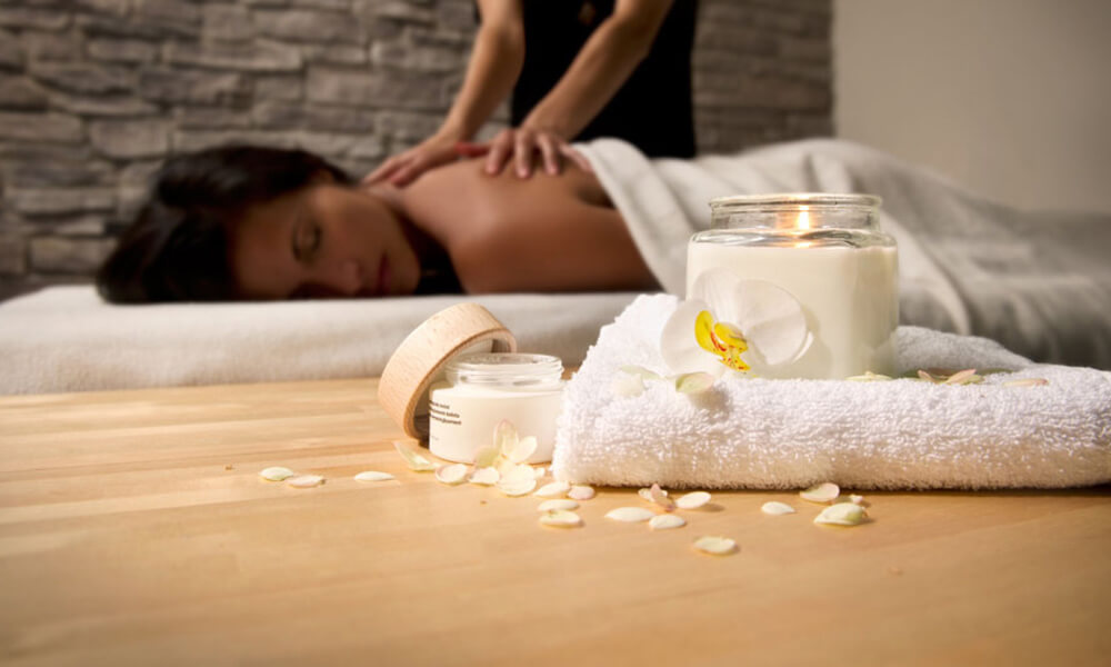 pampavu massage treatments